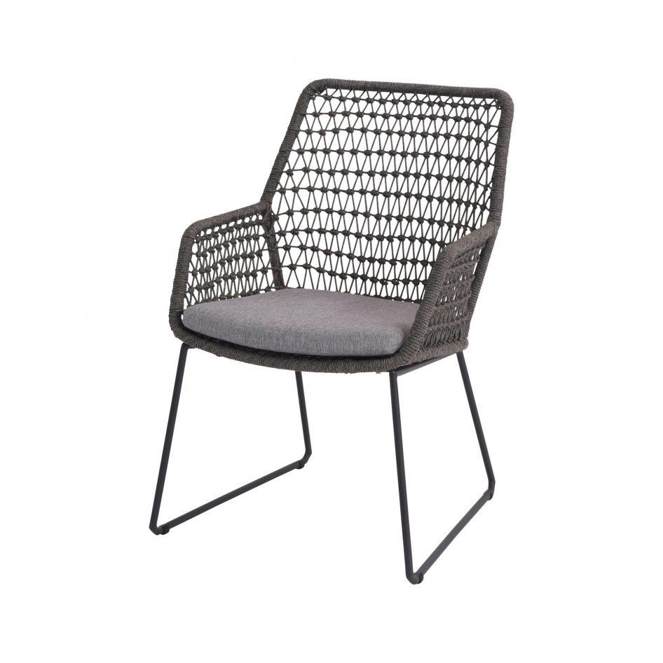Dining stoel